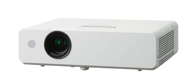Panasonic PT-LW330