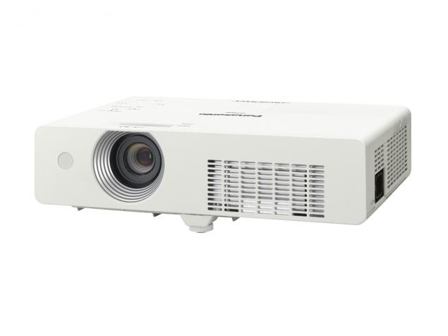 Panasonic PT-LX30H