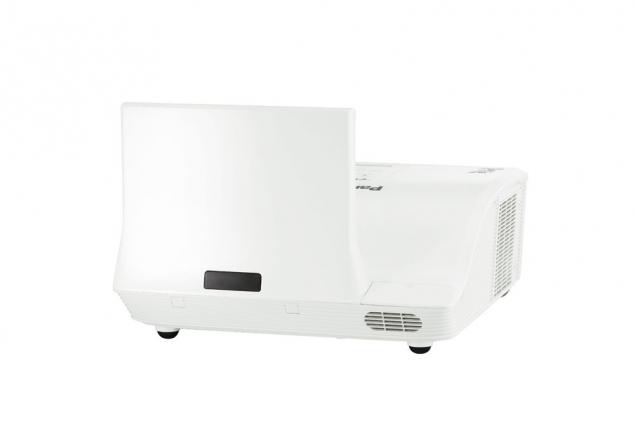 Panasonic PT-LX26H