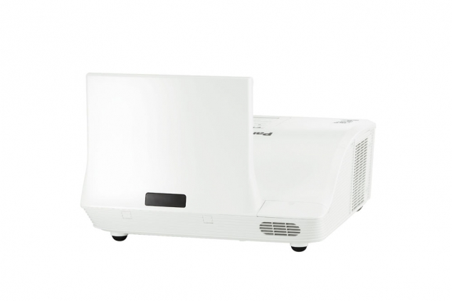Panasonic PT-CW330