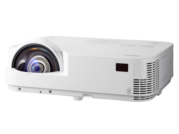 NEC M332XS