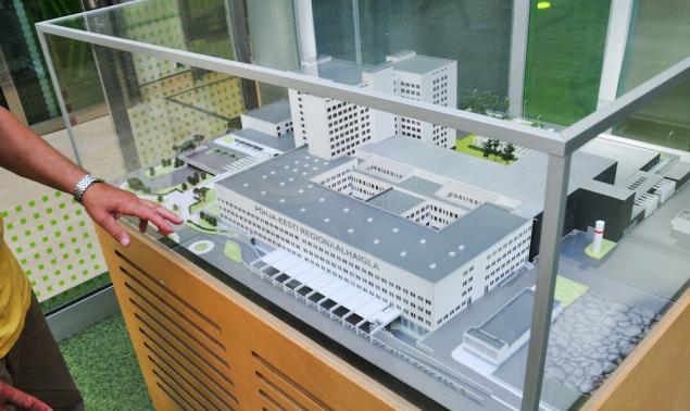 Ehitisregister