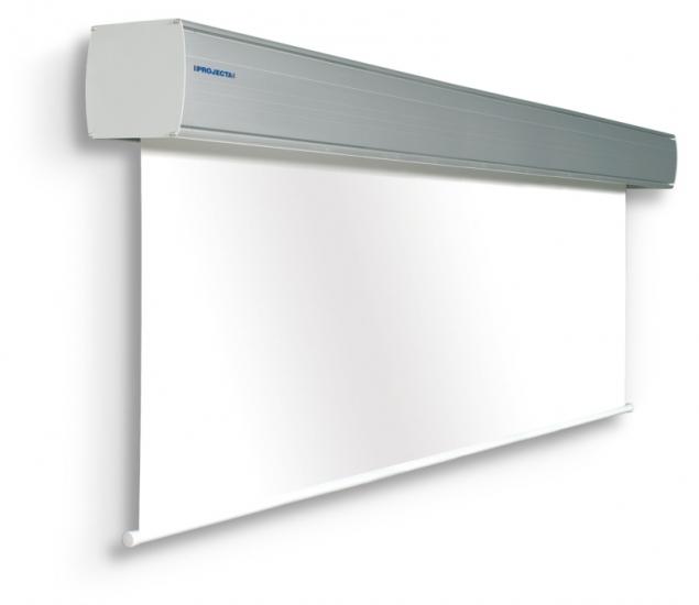 Giantscreen Electrol