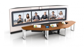 Videokonverents