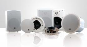 Audiolahendused