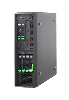 Fujitsu Server PRIMERGY TX1320 M1