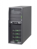 Server PRIMERGY TX1330 M1