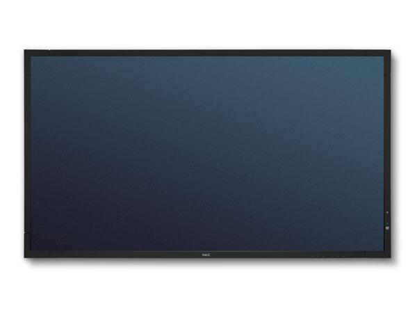 NEC MultiSync® X462S PG