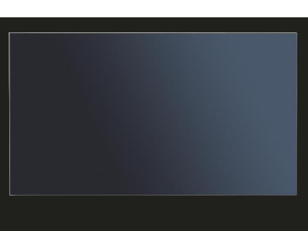NEC MultiSync® X464UN-2