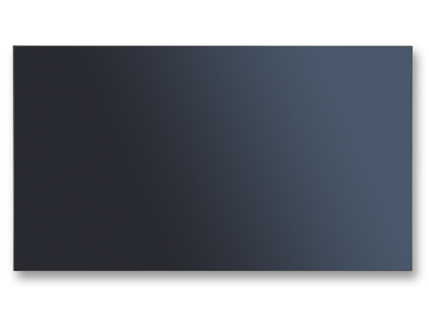 NEC MultiSync® X464UNV