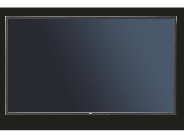 NEC MultiSync® V801