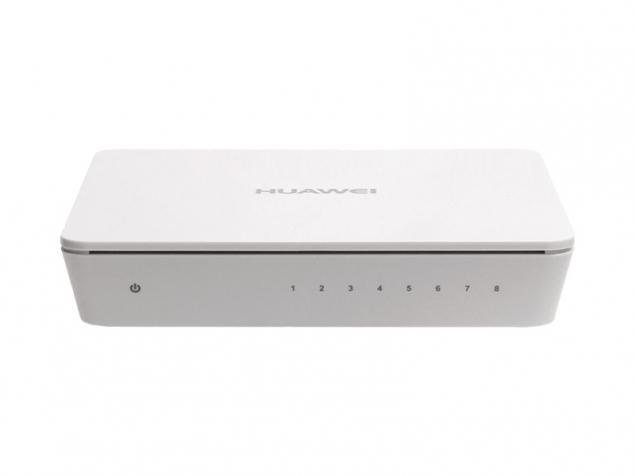 Huawei S1700--8G-AC