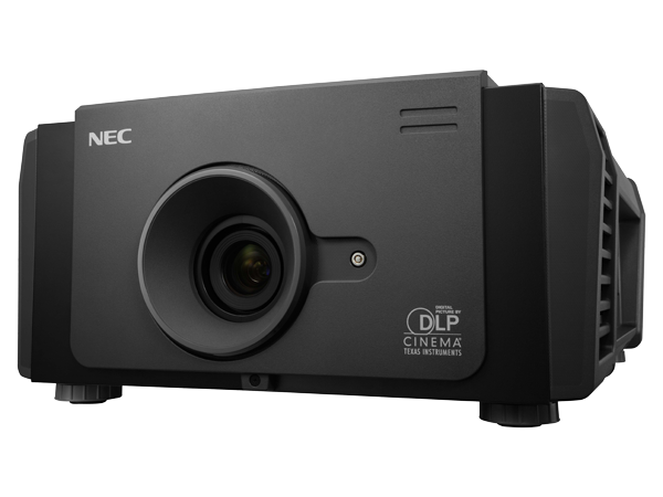 NEC NC900C