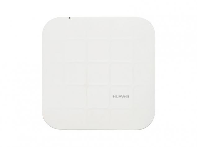 Huawei AP5030DN
