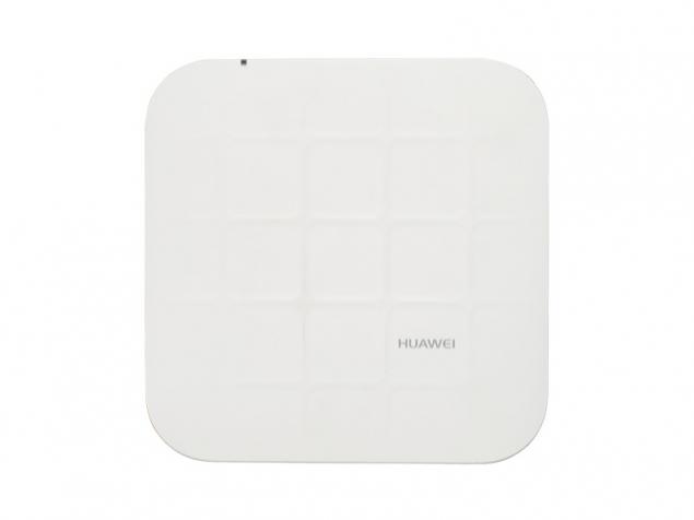 Huawei AP7030DE