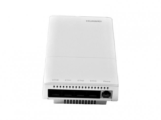 Huawei AP2030DN