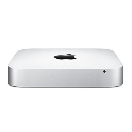 Apple MacMini