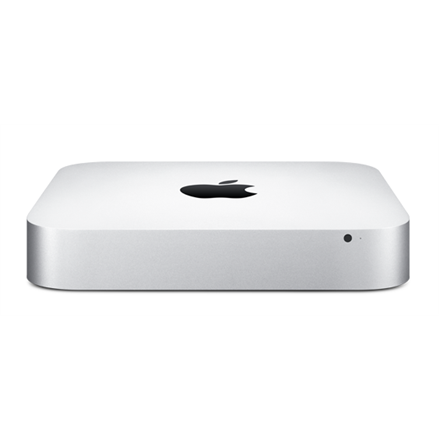 Apple MacMini