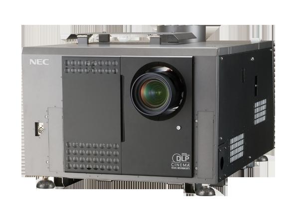 NEC NC3200S