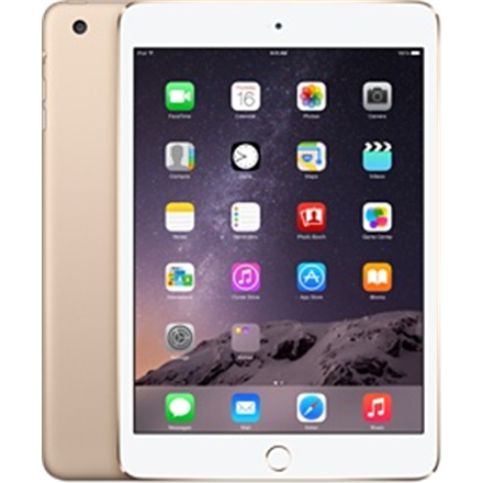 Apple iPad Mini Retina 2