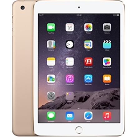 Apple iPad Mini Retina 3