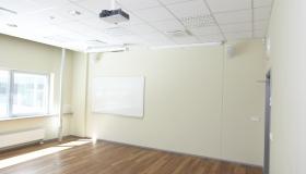 Üle 1000 klassiruumilahenduse üle Eesti