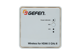 Gefen Wireless HDMI Extender SR