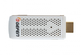 Gefen Wireless HDMI Extender SR