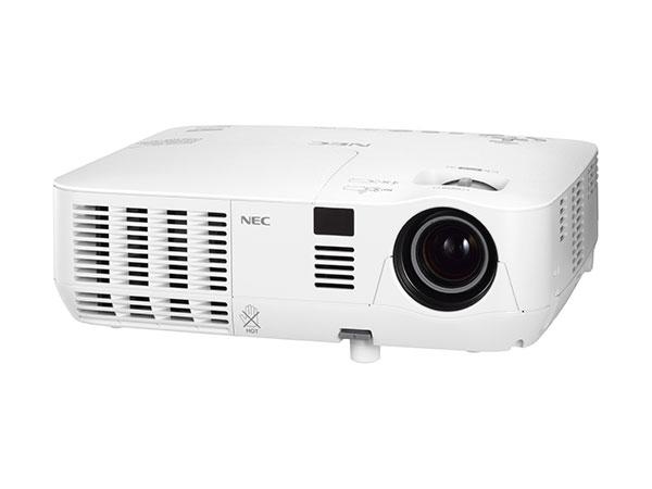 NEC V260X